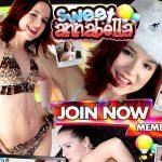 Access Sweetannabella.com Free