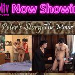Cfnmtv Movies Free