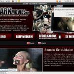 Free XX Dark Movies Dk Day Trial