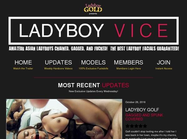 http://newpornsales.com/wp-content/uploads/2020/04/Ladyboyvicecom-Pro-Biller-Page.jpg