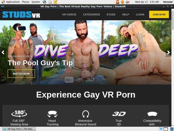 Studsvr Porn Videos