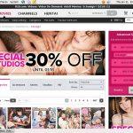 Free Premium Accounts For R18 JAV Schoolgirls