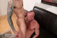 Discount Bareback That Hole Coupon s1