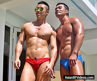 Asian BF Videos Member Discount s1