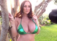 Pinupfiles.com Breasts